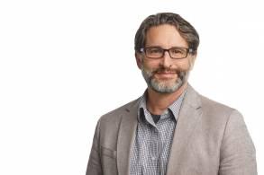Craig Barbakow