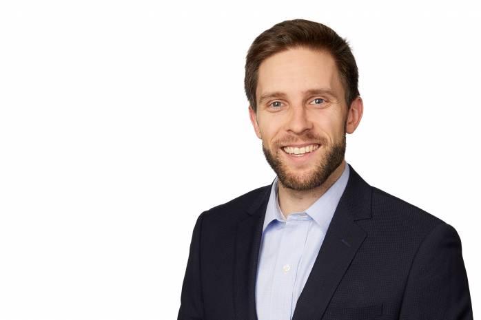 Andrew Vermehren-Shepler