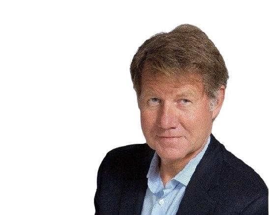 Bjorn Pettersen