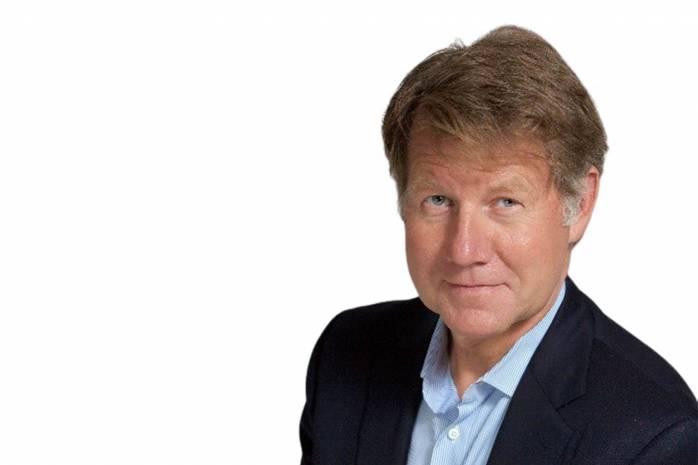 Bjorn_Pettersen_2021