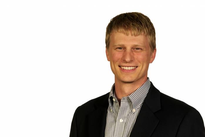 Brandon Winder