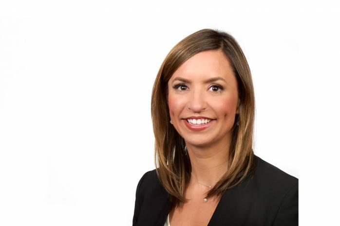 Christie Dziubek