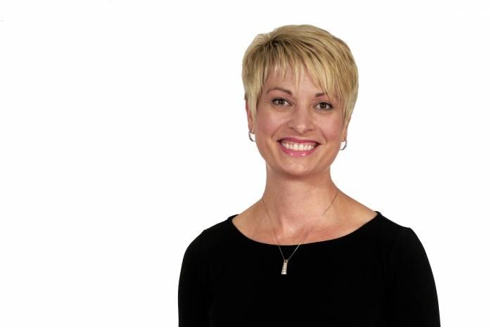 Christina Kaylor