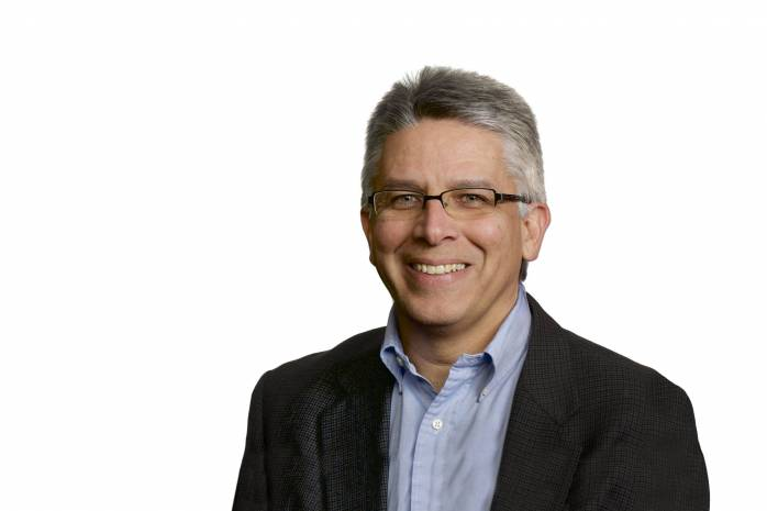 David DeLuna