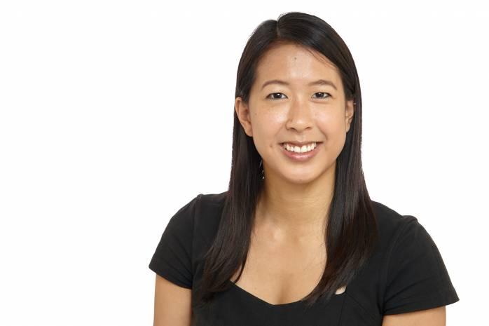 Erin Cheng
