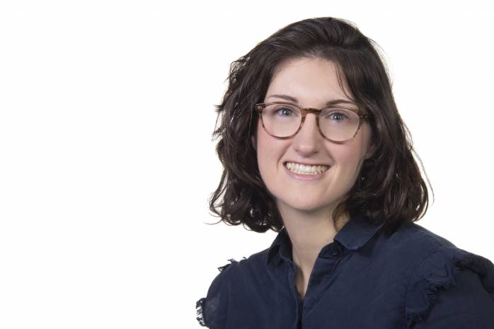 Gabriella Siefert