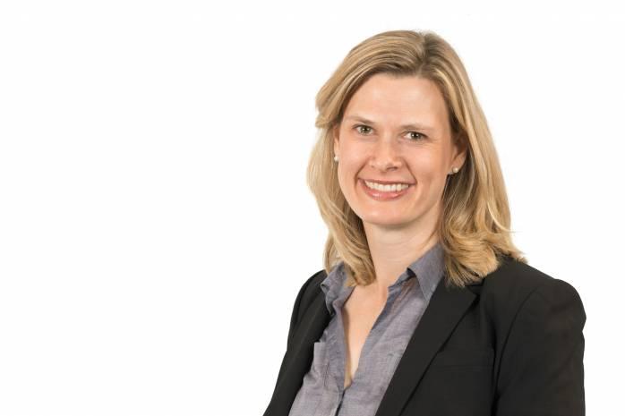 Jennifer Hagan