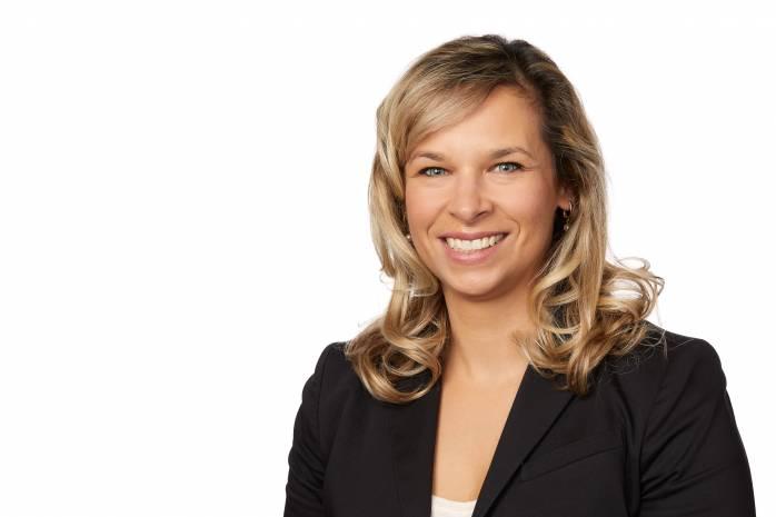 Jennifer Taillie