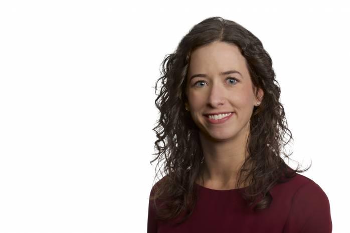 Jill Gray
