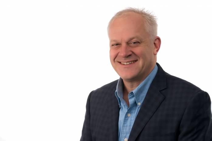 John Bjornson