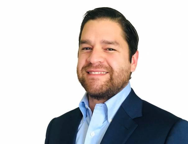 Jose Barberii