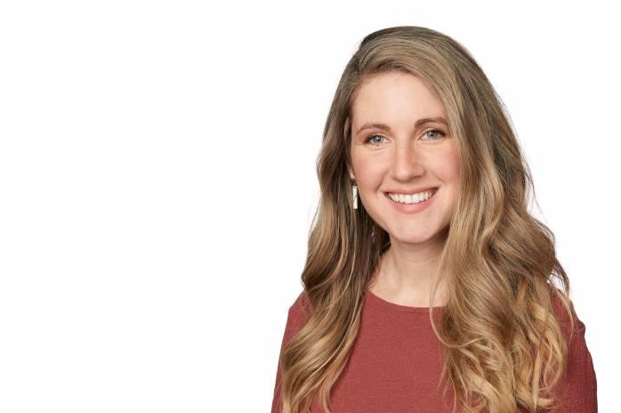 Katie Haakenson