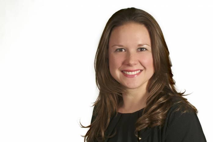 Kristen Tobis