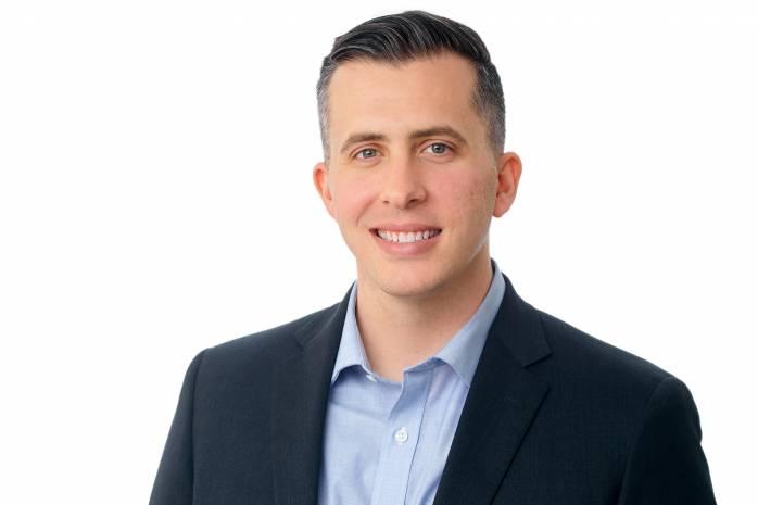 Matt Hagopian