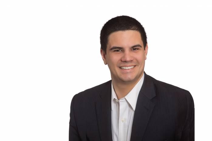 Matt Villani