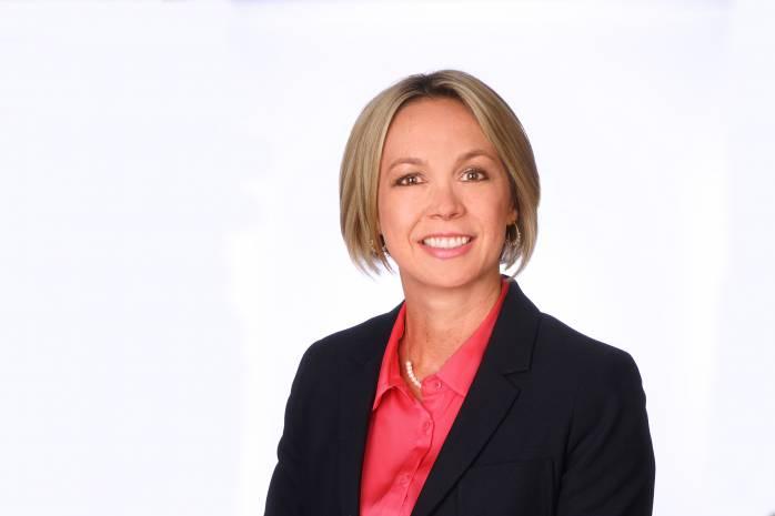 Natalie Timpone
