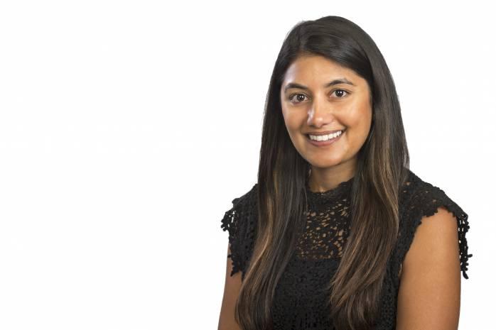 Priya Stipe