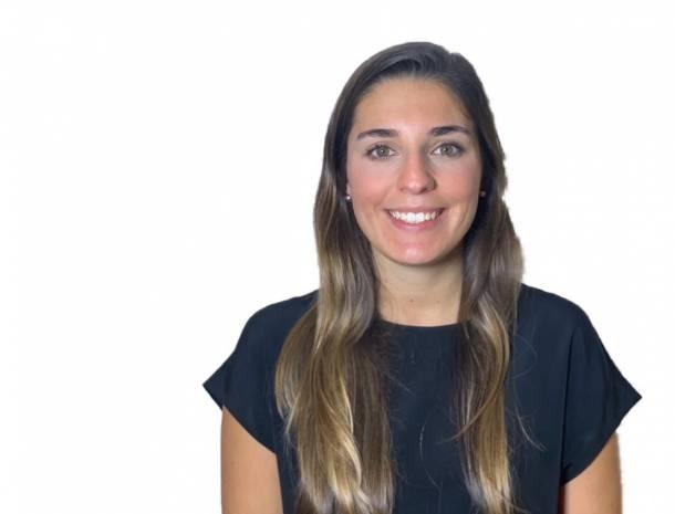 Sofia Arduino
