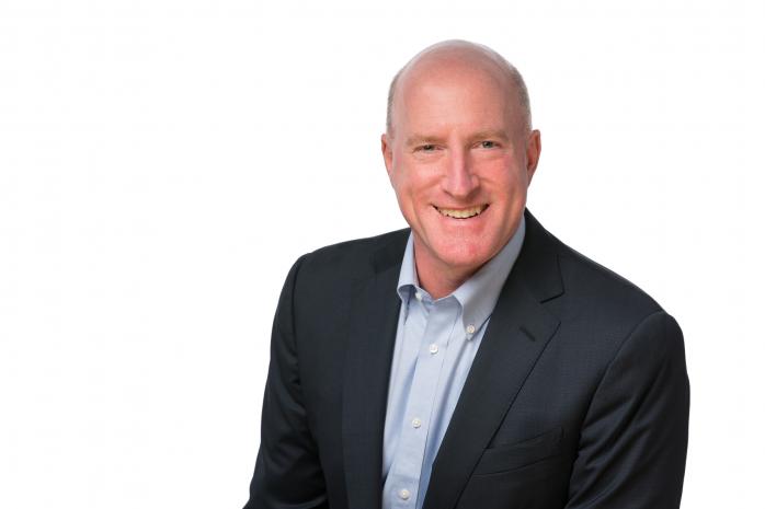 Steve Gordon, MD