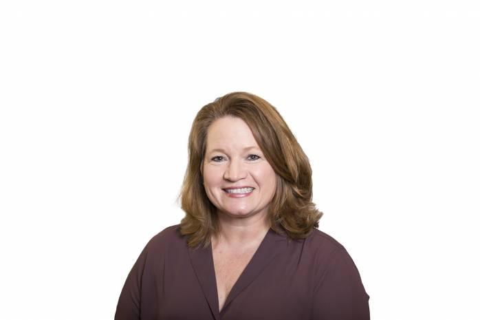 Sue Kimberling