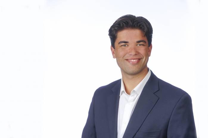 Anthony Chivetta