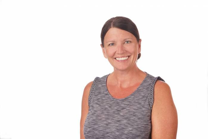 Cheryl Nordin